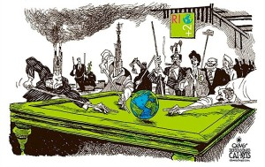cartoon-world-politics-sinuca-snooker-billiards-game-play-10